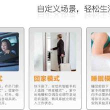 供应ZigBee物联传感智能安保系统解决方案图片
