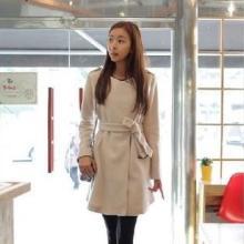 供应2012韩版女装