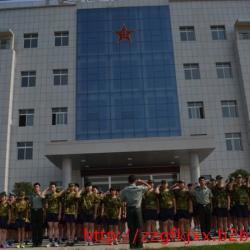 武汉市暑期夏令营、森众拓展、高中生暑期夏令营高中英语目录图片