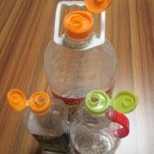 供应传统瓶盖缺陷