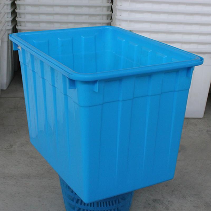 塑料水箱_塑料水箱图片|塑料水箱样板图|塑料水箱效果图_常州市林辉塑料 ...