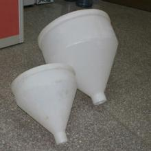 供应塑料料斗,优质料斗价格,滚塑料斗厂家