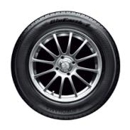倍耐力轮胎205/60R15图片