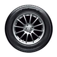 米其林轮胎205/65R15图片