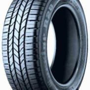马牌轮胎195/70R15C图片