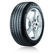 倍耐力轮胎155/55R14图片