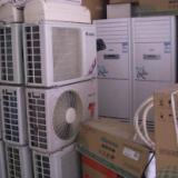 供应长沙压缩机回收,长沙制冷设备回收,长沙中央空调回收