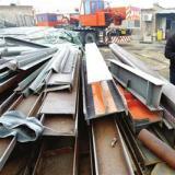 供应长沙建筑设备回收,长沙建筑废料回收,长沙建筑物资回收