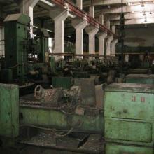 供应回收酒店饭店工业设备稀有金属图片