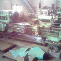 长沙机件生铁冲花铁边料马达铁回收