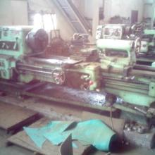 供应长沙机件回收,长沙生铁回收,长沙冲花铁边料回收,长沙马达铁回收批发