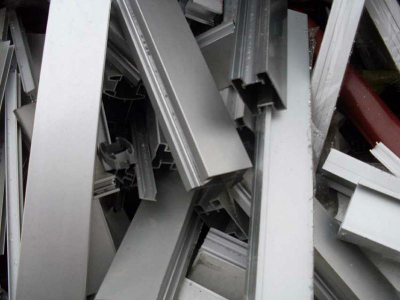 供应宁乡铝合金回收,宁乡铝合金处理,宁乡废铝回收,宁乡废铝处理