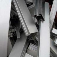 供应安沙铝合金回收,安沙铝合金处理,安沙废铝回收,安沙废铝处理