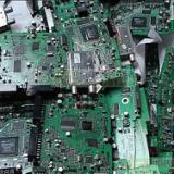 供應長沙電子回收,長沙電子產品處理,長沙廢電子價格