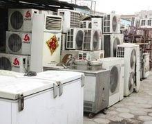 供应长沙空调设备回收,长沙家电回收,长沙厨具回收
