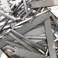 湖南二手不锈钢厨具回收