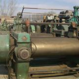 供应建筑设备废旧钢铁回收
