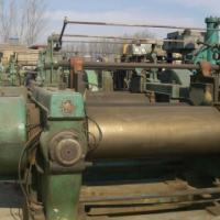 建筑设备办公设备金属废料回收