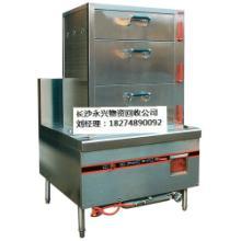供应长沙厨具回收,长沙厨具设备回收,长沙厨房回收,长沙厨具设备处理