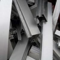 长沙废旧金属不锈钢建筑材料回收