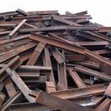 供应长沙金属回收,长沙废旧设备回收,长沙旧设备处理,
