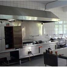 供应酒店饭店不锈钢厨具回收金属回收