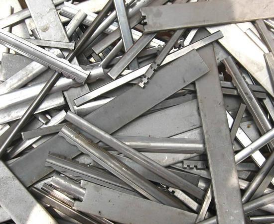 供应长沙不锈钢价格,长沙废铝合金价格,长沙废铜价格,长沙不锈钢回收
