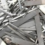 供应萍乡铝合金回收,萍乡铝合金处理,萍乡废铝回收,萍乡废铝处理