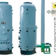 10吨燃煤蒸汽锅炉图片