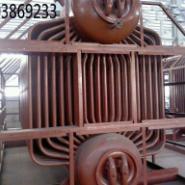 10吨燃煤热水锅炉价格图片