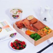 江苏环保木餐盒图片