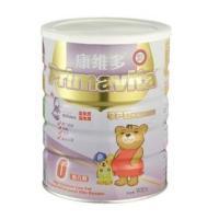 康维多金装孕产妇营养奶粉