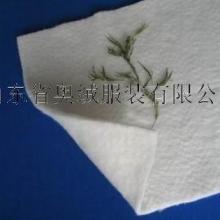 供应竹纤维填充棉,竹纤维混合棉