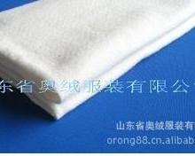 供应厂家直销纯棉絮片童装填充棉