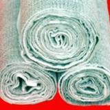 供应铝箔棉保暖内衣用保温棉