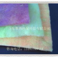 供应彩棉填充棉