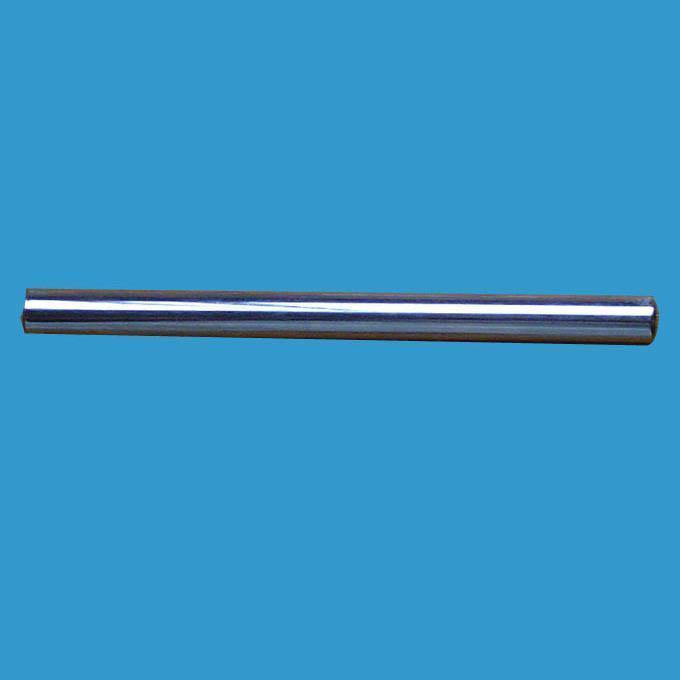 薄壁不锈钢管加工方法
