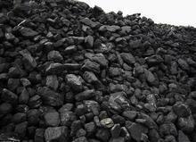 供应锅炉烟煤