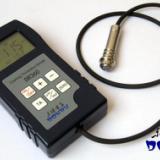 供应镀锌层厚度测量仪器,镀锌层厚度测量仪器D360价格优势,原厂正品