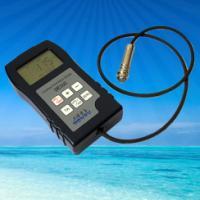 供应铝材上油墨厚度测量/产品型号 DR370