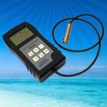 供应镀层测厚仪厚度测量的仪器,测量对象涂层、镀层、敷层、贴层等厚度