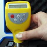供应DR360检测镀锌层厚度的仪器,中国厂家直销
