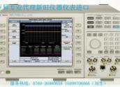 供应代理量仪进口报关代理量具仪器进口清关公司