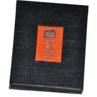 首饰饰品包装盒手环手表礼盒