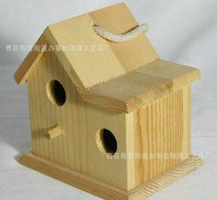 供应高档雕刻木质工艺品