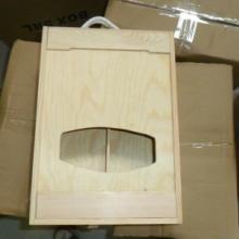 供应镂空木质工艺品生产厂家