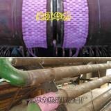 供应焊前预热 管道预热 焊缝预热 容器预热 苏州吴江华力焊前预热厂家
