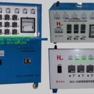 智能型温度控制箱图片