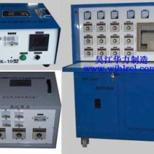 供应温度控制箱 预热温控箱 温度柜 苏州温控箱 吴江华力热处理设备图片