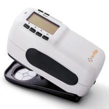 供应爱色丽X-RiteSP62分光测色仪美国进口高端测色仪批发